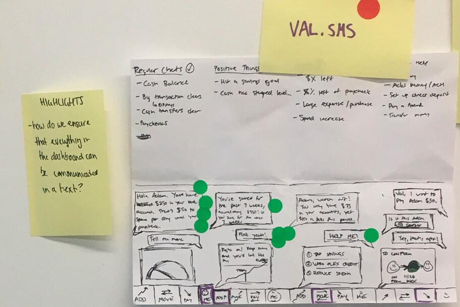 Val-Sketch1